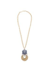 kundan-chandbali-necklace