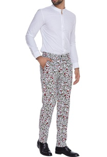 printed-khadi-cotton-trousers