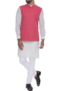 sleeveless-nehru-jacket