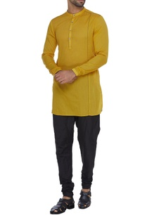 short-cotton-kurta