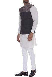 classic-nehru-jacket