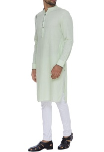 classic-cotton-kurta