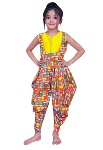 printed-jumpsuit-with-button-placket