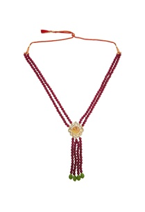 layered-bead-necklace