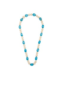 blue-beads-necklace