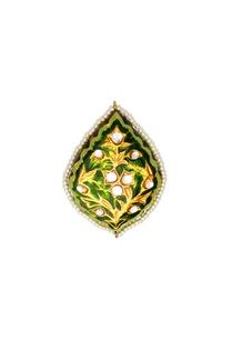 green-enameled-ring