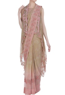 concept-sari-with-high-low-cape-inner