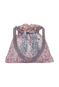 multi-color-mosaic-potli-bag-with-clustered-aabla-work