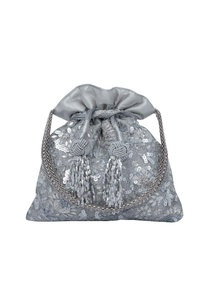 floral-embroidered-silver-potli-bag