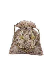 kundan-work-zardosi-embroidered-potli