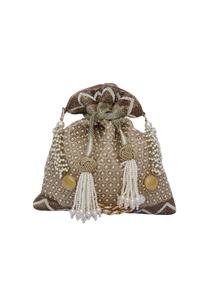 pearl-pop-gold-potli-bag