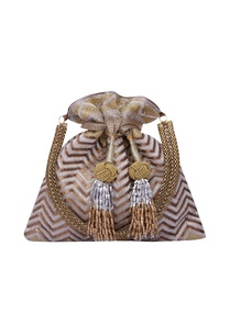 electric-silver-gold-embroidered-potli-bag