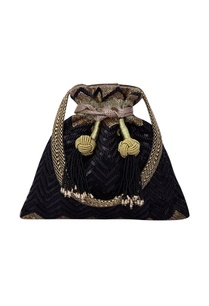 potli-bag-hand-embroidered-with-sequins-and-tube-work