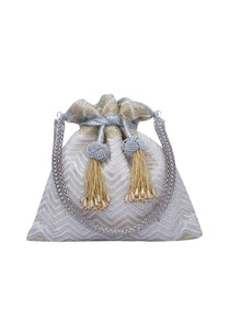electric-white-hand-embroidered-potli-bag