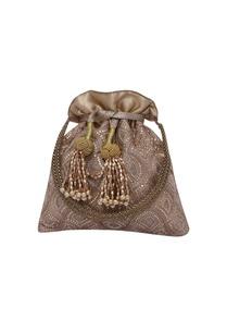 zardosi-and-stone-work-embroidered-potli