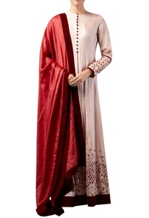 embroidered-anarkali-kurta-set