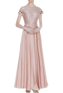 crepe-gown-with-zardozi-embroidery
