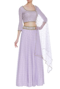 bead-embroidered-lehenga-set