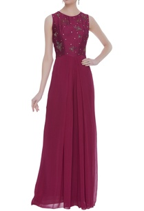 embroidered-bodice-jumpsuit