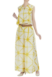 clamp-dyed-top-with-palazzos
