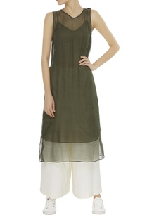 kota-cotton-shibori-dyed-tunic-with-inner