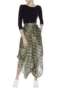leheriya-dyed-dhoti-pants