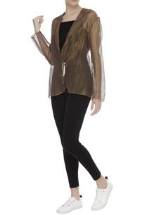 sheer-kota-silk-shimmer-zari-jacket