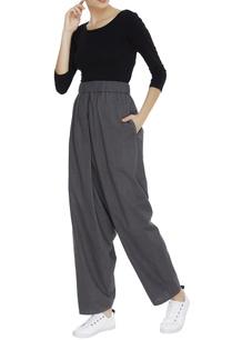 loose-fit-draped-pants