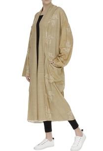 anti-fit-long-jacket