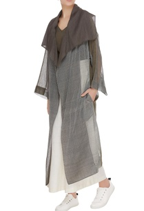 kota-silk-oversized-jacket