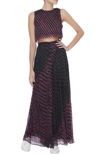 kota-cotton-leheriya-dyed-skirt