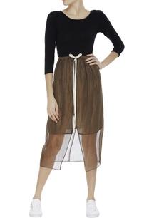 kota-silk-shiny-skirt