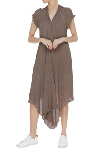 crinkled-cotton-asymmetric-tunic