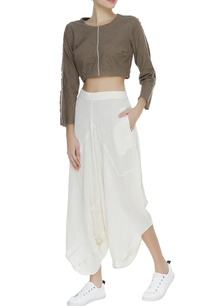 draped-cropped-pants