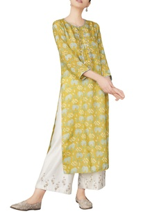 hand-block-kurta-in-elephant-print