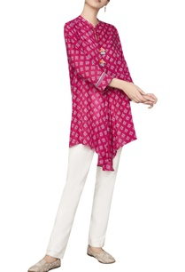 hand-block-printed-ranthambore-forest-inspired-tunic