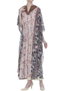 sheer-pleated-style-kaftan