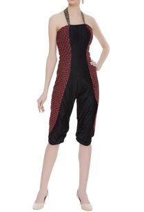 halter-style-cropped-jumpsuit