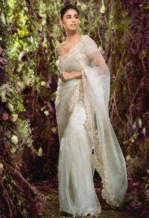 organza-resham-floral-embroidered-sari-with-blouse