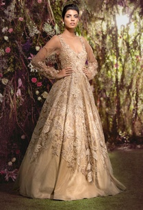 sequin-resham-embroidered-bridal-gown