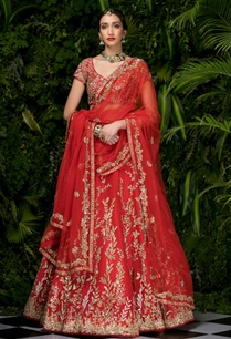 tulle-pitta-sequin-embroidered-lehenga-set