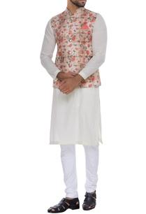 printed-nehru-jacket