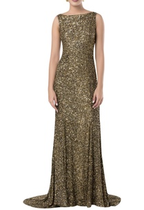 sequin-embroidered-gown