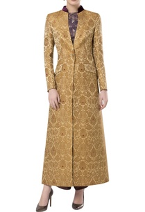 brocade-embroidered-sherwani-style-over-jacket