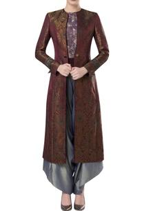 long-brocade-open-jacket