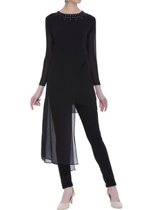 embroidered-asymmetric-tunic