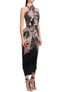 palmera-wrap-style-cover-up