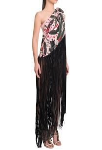 palmera-printed-beach-sarong