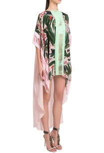 high-low-printed-kaftan