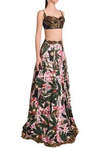 handcrafted-skein-skirt